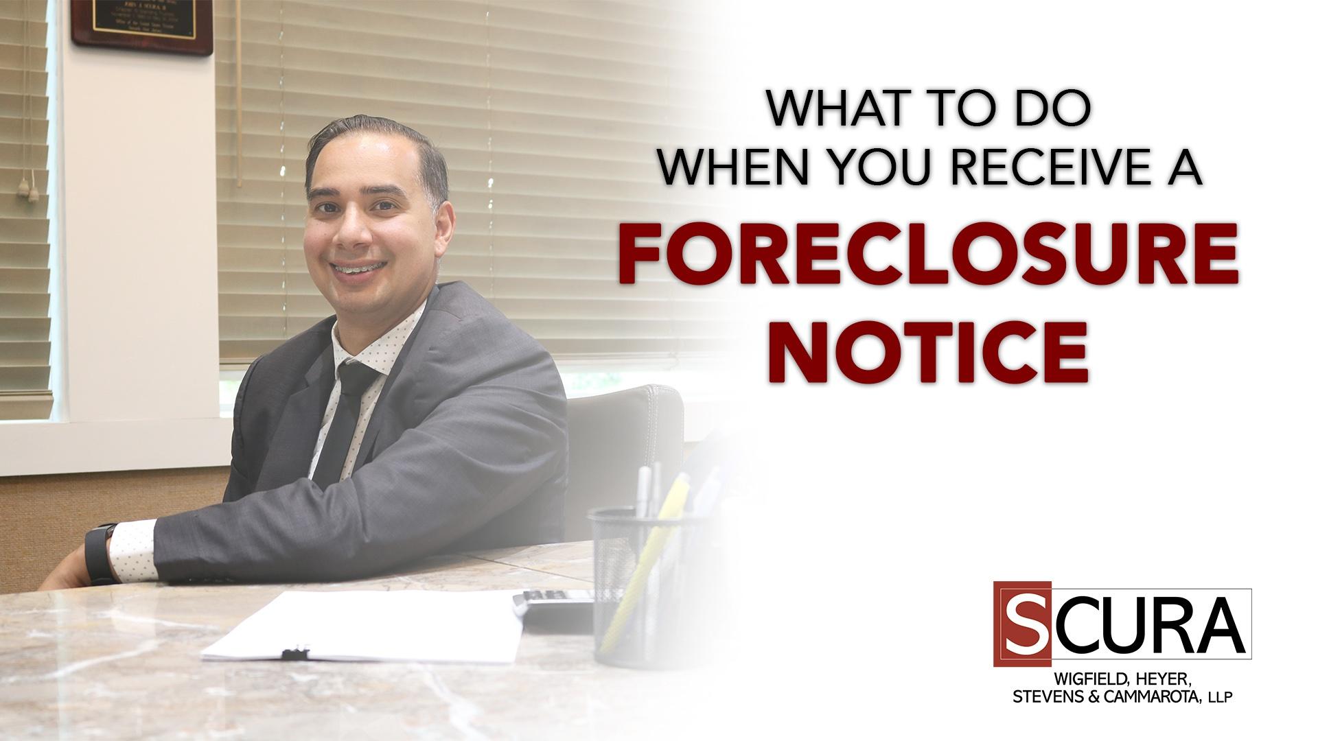 Jamal-foreclosure-notice