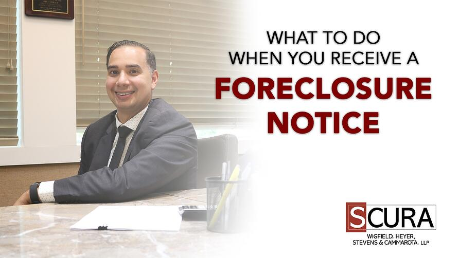 Jamal-foreclosure-notice