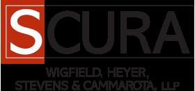 SCURA, WIGFIELD, HEYER, STEVENS & CAMMAROTA, LLP
