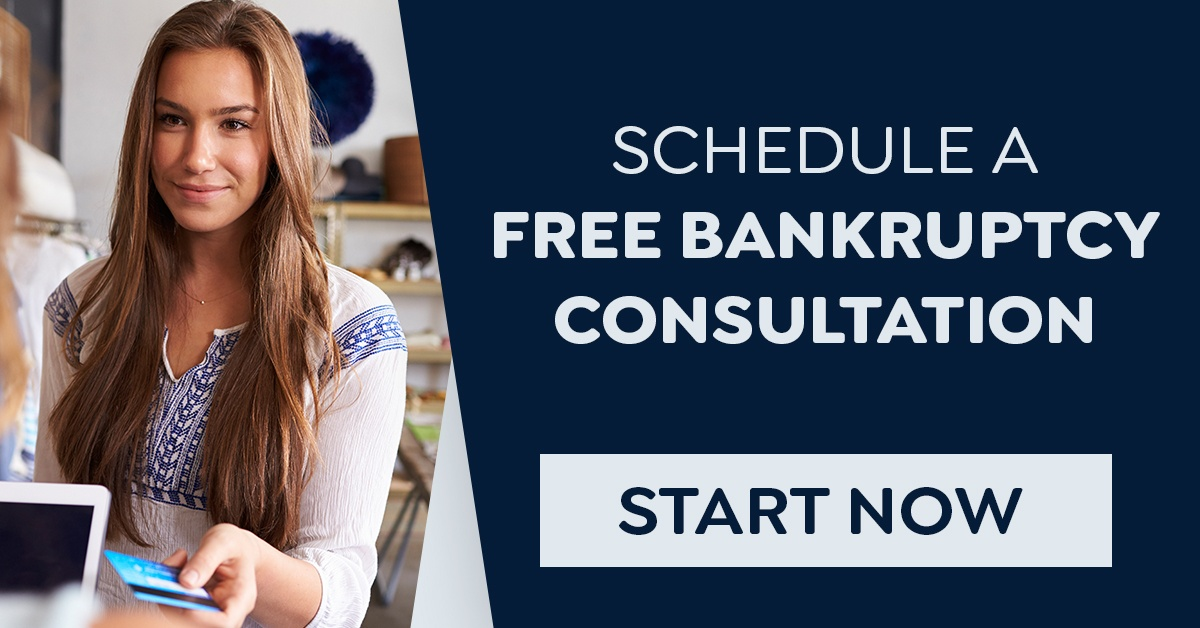 schedule-free-bankruptcy-consultation