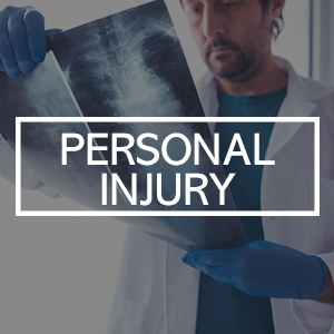 personal_injury_home