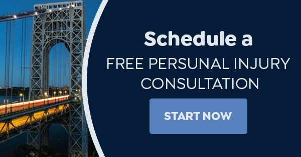 schedule-free-personal-injury-consultation