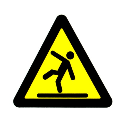 100510708_slip_and_fall_caution_sign.jpg