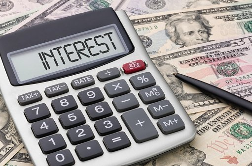 470934762_interest rate.jpg