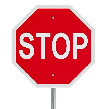 483680844_stop_sign.jpg