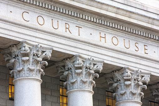 497221924_court house.jpg