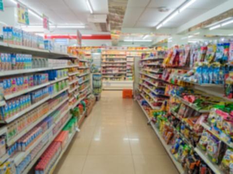 539295093_grocery_store_aisle.jpg