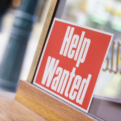 RET_005_help wanted sign.jpg