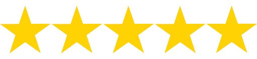 img-star