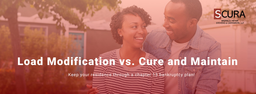 scura-loan-modification-vs-cure-and-maintain-cover-image
